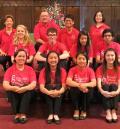 Image of Sacramento Youth Symphony Chamber Music – Part I