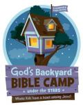 Image of 2013 Vacation Bible School – Aug 5-9 from 9:00 to 12:00pm