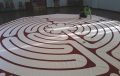 Image of Spirituality Center open April 10 – May 10