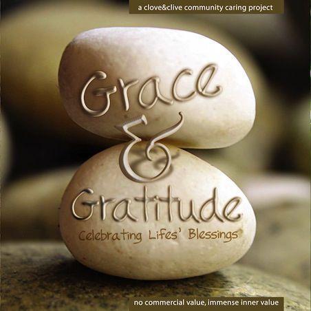 Grace and gratitude for parents; Five-session class through April 2 -  Westminster Presbyterian Church