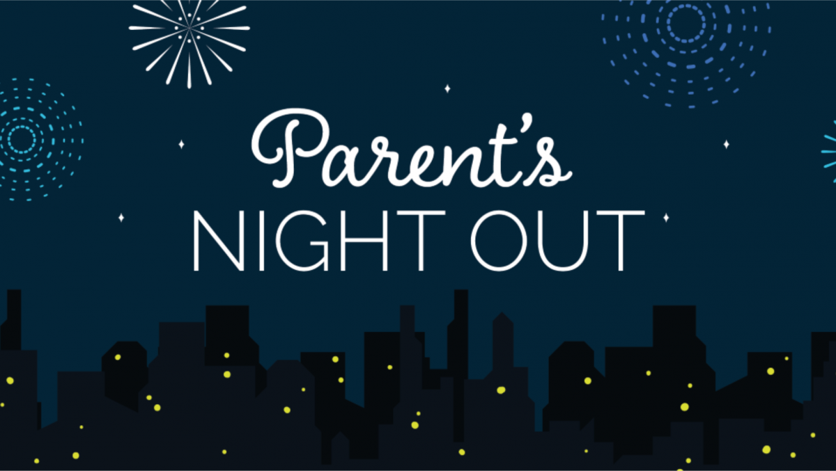 2018-2019 parents u0026 39  night out dates